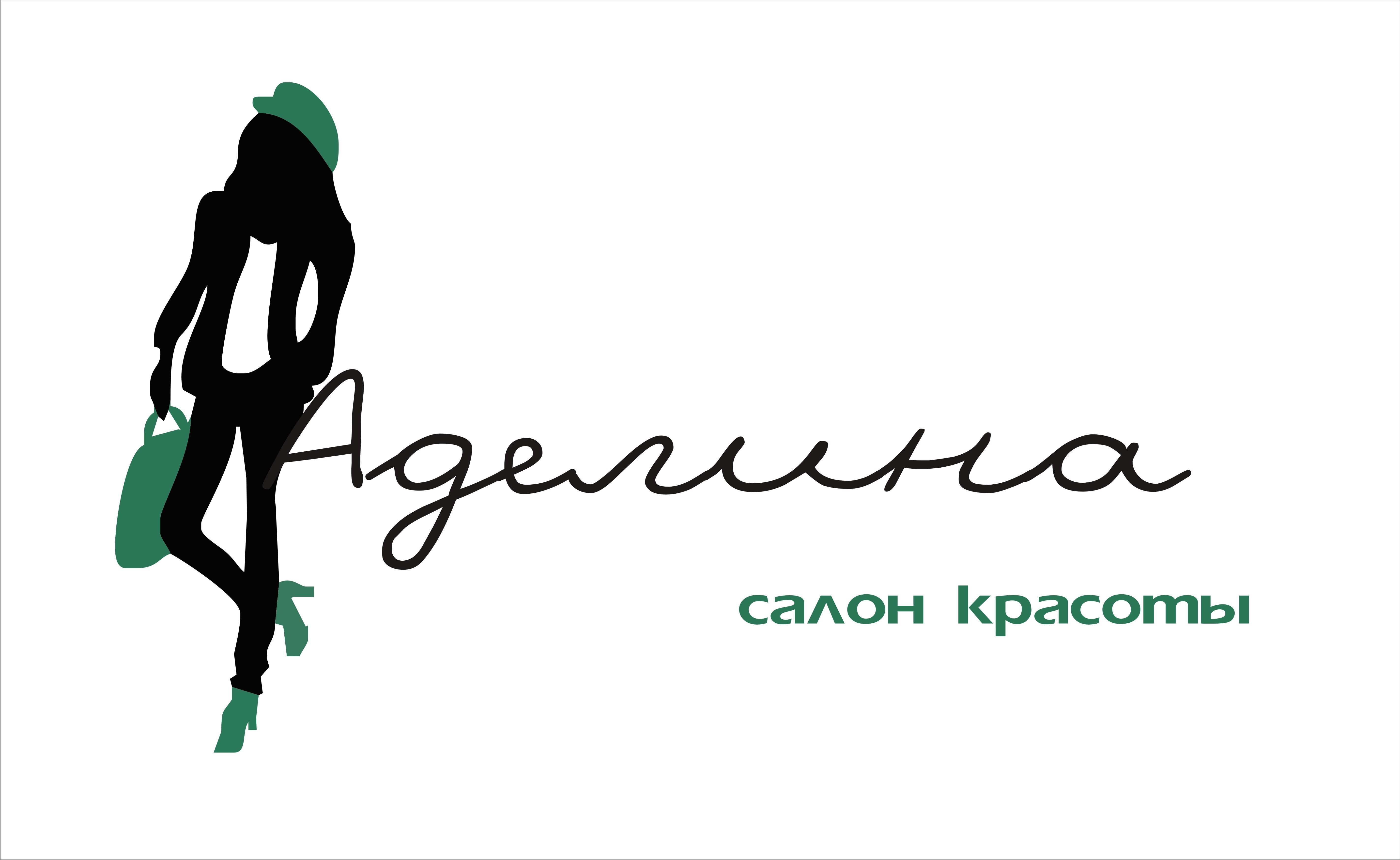 Бугульма городской портал ВКонтакте