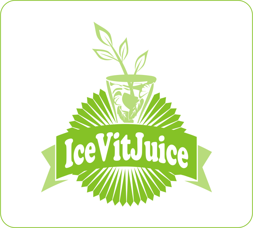 ICE VIT JUICE